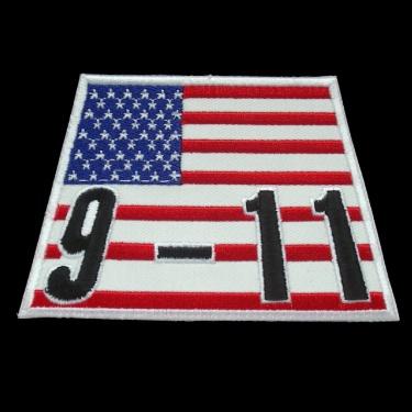 was_911.jpg